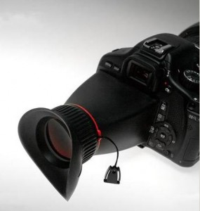 canon-t2i-550d-lcdvf-viewfinder