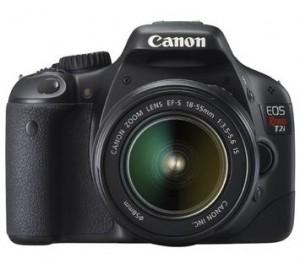 canon-t2i-camera-eos
