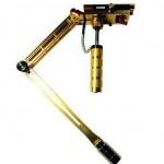 gimbal-stabilizer