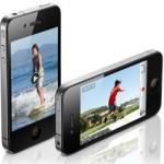 iphone-4-accessories