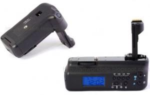lcd-battery-grips-7d