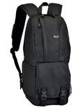lowepro-fastpack-small