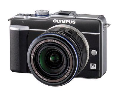 olympus-e-pl1