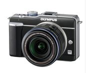 pen-camera-pic