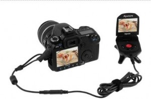 remote-lcd-viewfinder