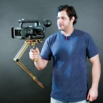 wonlan-ares-camera-stabilizer