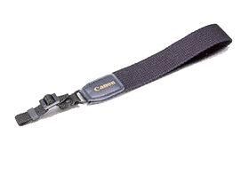 ws20-canon-strap