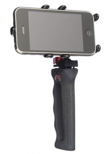 zacuto-grip-iphone