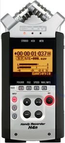 zoom-h4n-recorder