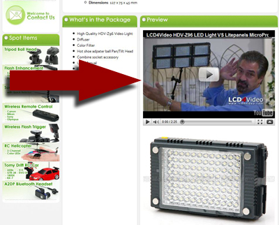 69-dollar-led-video-light