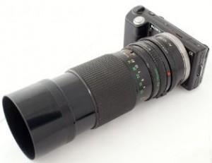 canon-fd-lens-adapter-sony-nex