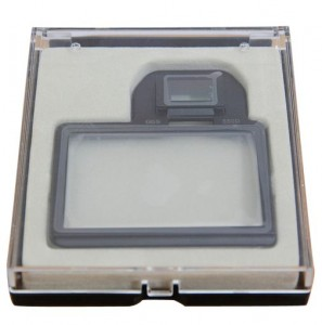 ggs-glass-lcd-protection