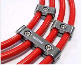 plug-wire-seperators
