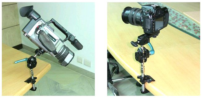proaim-camera-clamp-magic-arm
