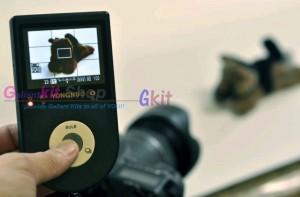 remote-live-view-remote-shutter-cord