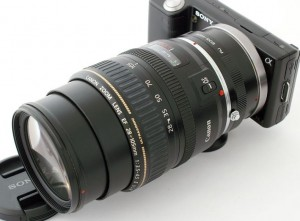 sony-nex-canon-ef-adapter