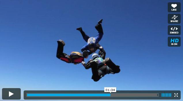t2i-skydive