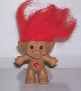 trolls-doll-red-hair-700668