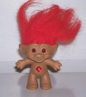 trolls-doll-red-hair-700668