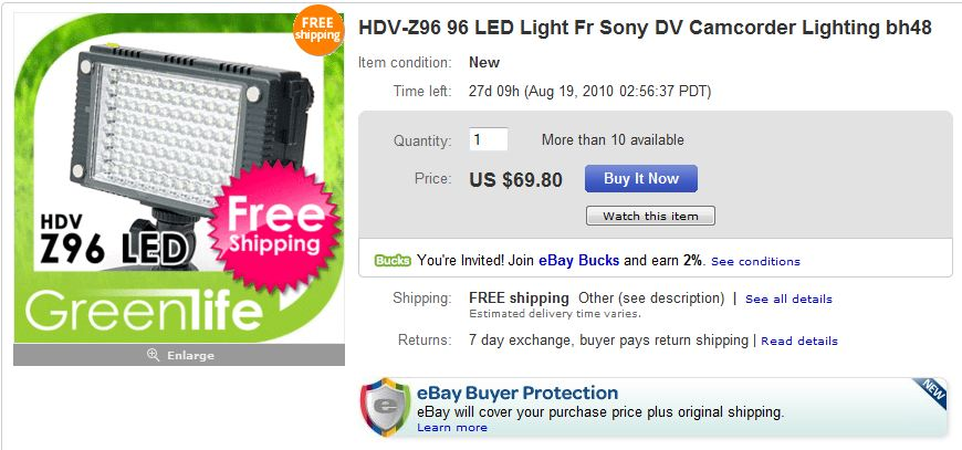 z96-led-video-light-dslr