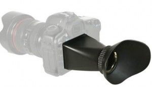3-inch-lcd-viewfinder