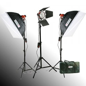 3pcs-lighting-kit