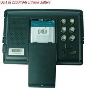 7-inch-internal-battery-lilliput