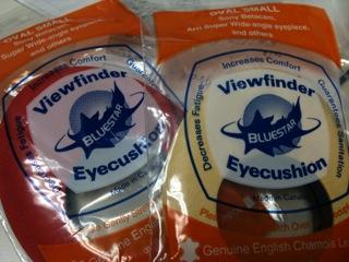 BlueStar-Eyepiece (2)