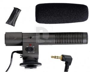 E1G-Microphone