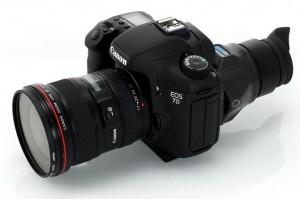 Letus-dslr-viewfinder-Hawk-VF