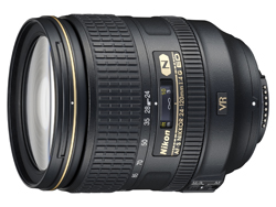 Nikon-AFS_24_120_ED_VR_la