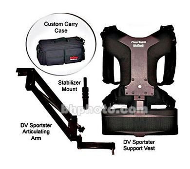 Varizoom-Sportster-Stabilizer-Vest