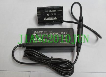 ack-e6-power-adapter
