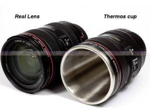 canon-24-105-lens-mug