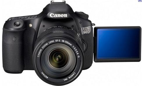 canon-60d-lcd-screen