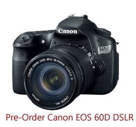 canon-60d-pre-order-dslr