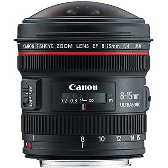 canon-8-15-telephoto-fisheye