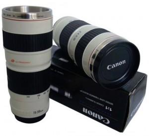 canon-lens-mug-replicas