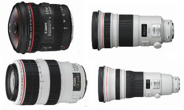 canon-new-lenses-lineup