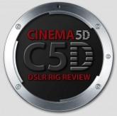 cinema5d_logo