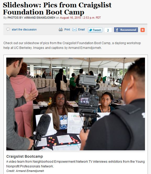 craigslist-boot-camp