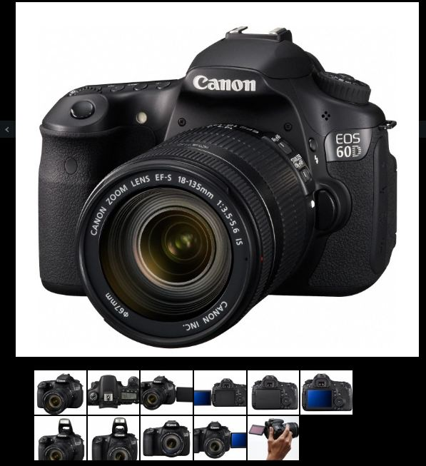 engadget-gallery-canon-60d