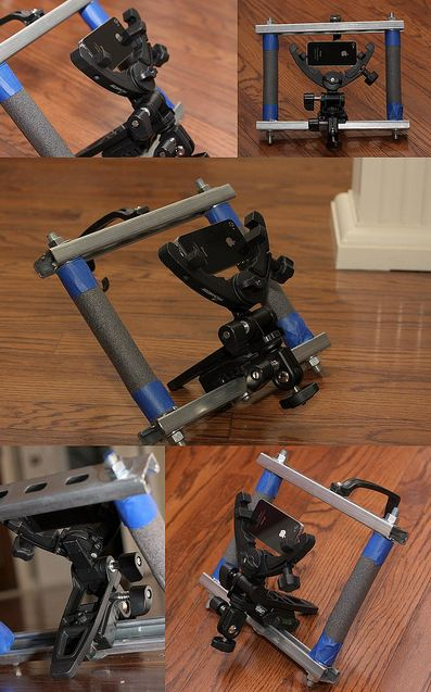 fig-rig-stabilizer-iphone