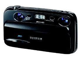 fuji-3d-w3-digital-camera