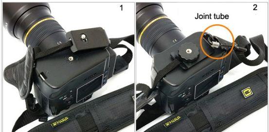 handstrap-double-camera-strap