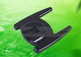 hotshoe-plastic-foot