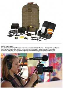 ikan-fly-pack-dslr-kit