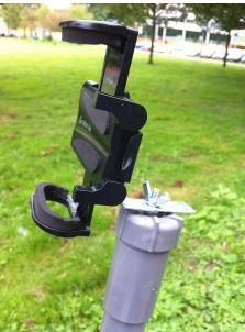 iphone video stabilizer munkicloud cheesycam