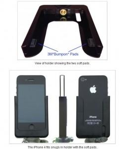 iphone-tripod-holder
