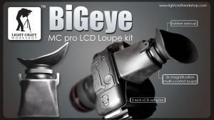 lcw-lightcraftworkshop-lcd-viewfinder-bigeye